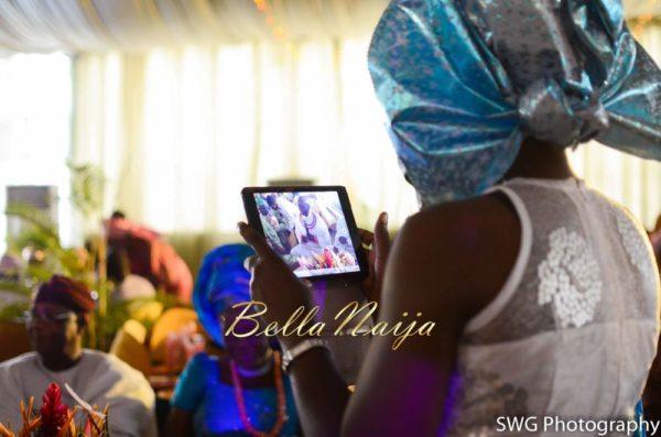 Uju Edosa Nigerian Edo Wedding BellaNaija Victoria Roberts Solutionsuju&edos trad_0664