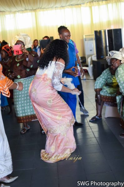 Uju Edosa Nigerian Edo Wedding BellaNaija Victoria Roberts Solutionsuju&edos trad_0676