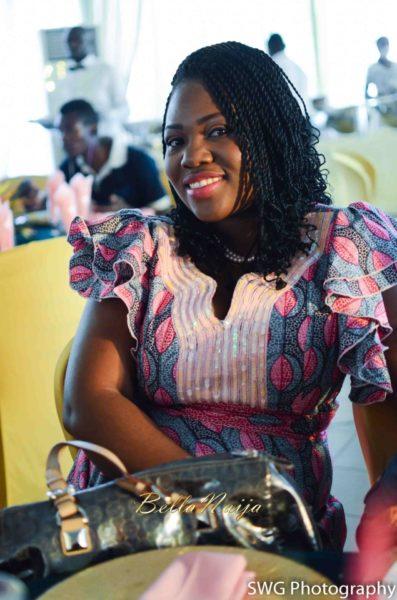 Uju Edosa Nigerian Edo Wedding BellaNaija Victoria Roberts Solutionsuju&edos trad_0680