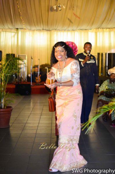 Uju Edosa Nigerian Edo Wedding BellaNaija Victoria Roberts Solutionsuju&edos trad_0692