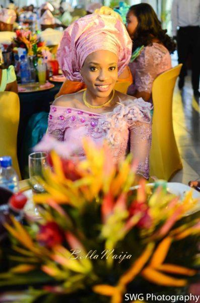 Uju Edosa Nigerian Edo Wedding BellaNaija Victoria Roberts Solutionsuju&edos trad_0763