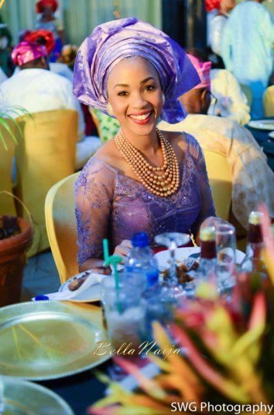 Uju Edosa Nigerian Edo Wedding BellaNaija Victoria Roberts Solutionsuju&edos trad_0765