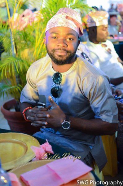 Uju Edosa Nigerian Edo Wedding BellaNaija Victoria Roberts Solutionsuju&edos trad_0771