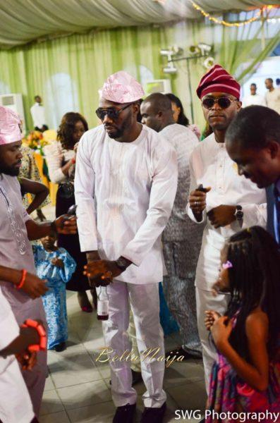 Uju Edosa Nigerian Edo Wedding BellaNaija Victoria Roberts Solutionsuju&edos trad_0842