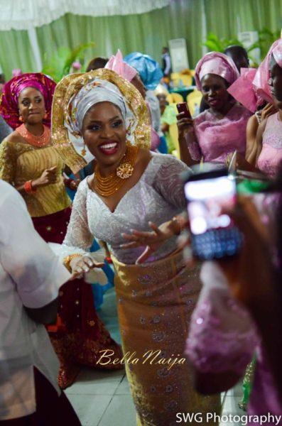 Uju Edosa Nigerian Edo Wedding BellaNaija Victoria Roberts Solutionsuju&edos trad_0860
