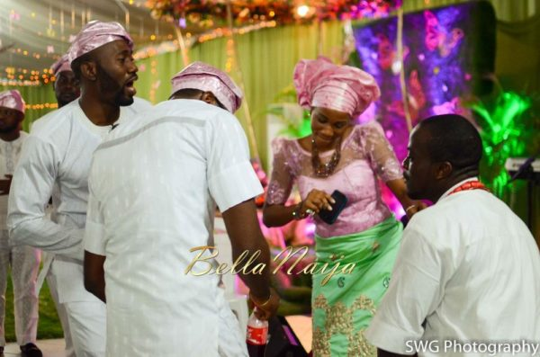Uju Edosa Nigerian Edo Wedding BellaNaija Victoria Roberts Solutionsuju&edos trad_0876