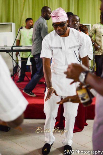 Uju Edosa Nigerian Edo Wedding BellaNaija Victoria Roberts Solutionsuju&edos trad_0880