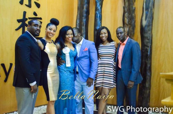 Uju Edosa Victoria Roberts BellaNaija Nigerian Weddinguju&edos-wedding dinner-119
