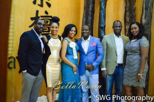 Uju Edosa Victoria Roberts BellaNaija Nigerian Weddinguju&edos-wedding dinner-136