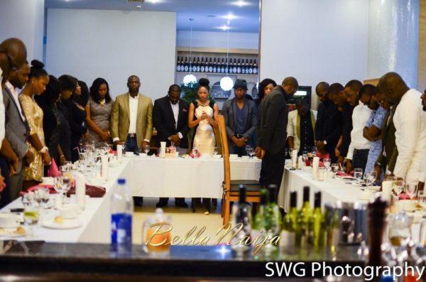 Uju Edosa Victoria Roberts BellaNaija Nigerian Weddinguju&edos-wedding dinner-187