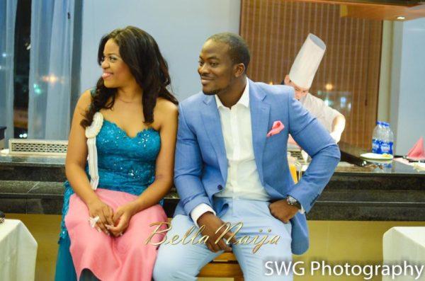 Uju Edosa Victoria Roberts BellaNaija Nigerian Weddinguju&edos-wedding dinner-205