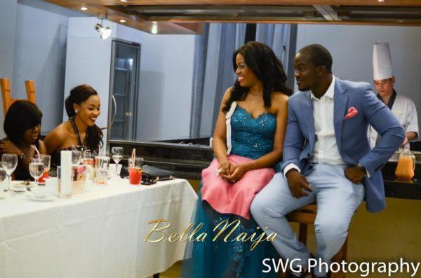 Uju Edosa Victoria Roberts BellaNaija Nigerian Weddinguju&edos-wedding dinner-206