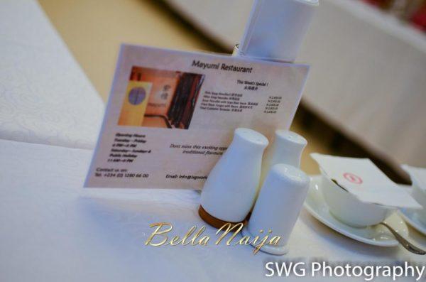 Uju Edosa Victoria Roberts BellaNaija Nigerian Weddinguju&edos-wedding dinner-21