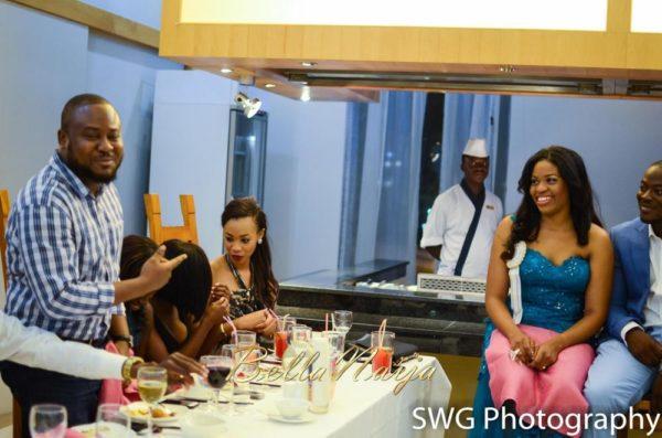 Uju Edosa Victoria Roberts BellaNaija Nigerian Weddinguju&edos-wedding dinner-213