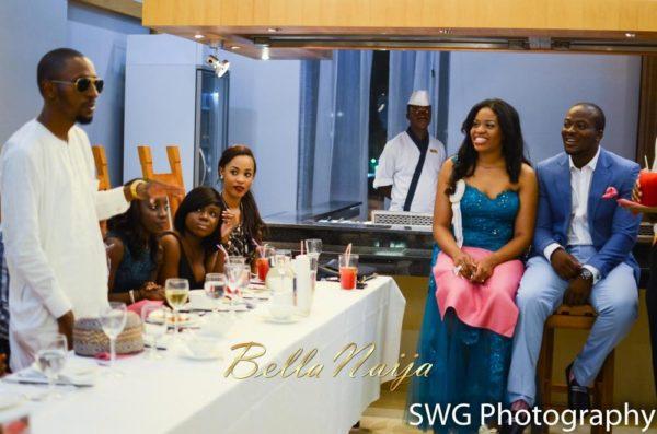 Uju Edosa Victoria Roberts BellaNaija Nigerian Weddinguju&edos-wedding dinner-215