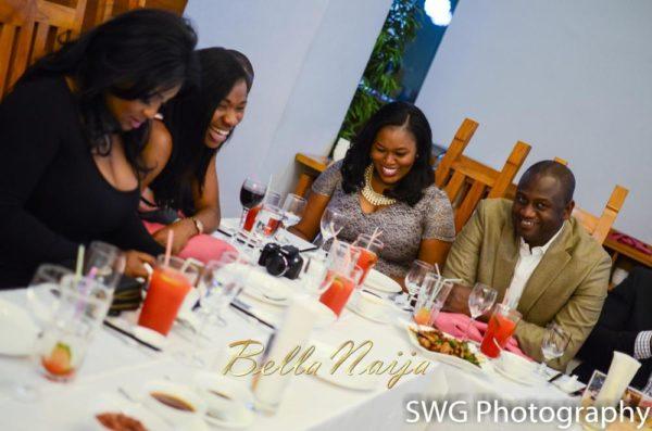 Uju Edosa Victoria Roberts BellaNaija Nigerian Weddinguju&edos-wedding dinner-296