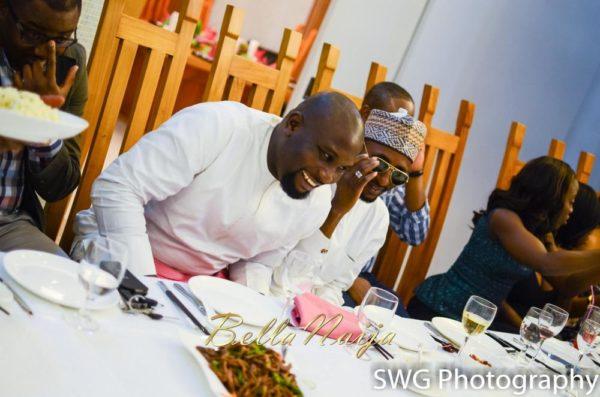 Uju Edosa Victoria Roberts BellaNaija Nigerian Weddinguju&edos-wedding dinner-302