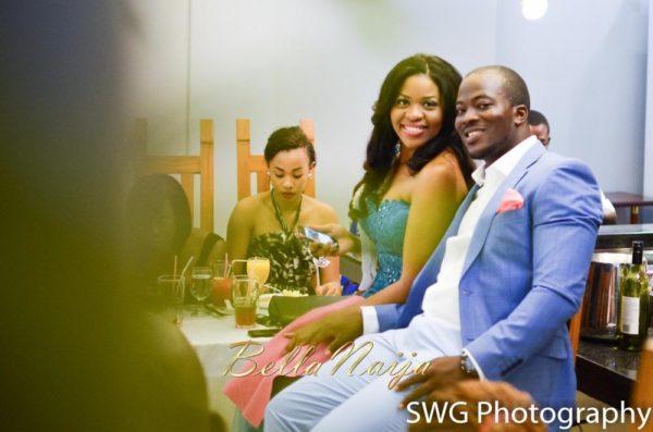 Uju Edosa Victoria Roberts BellaNaija Nigerian Weddinguju&edos-wedding dinner-330