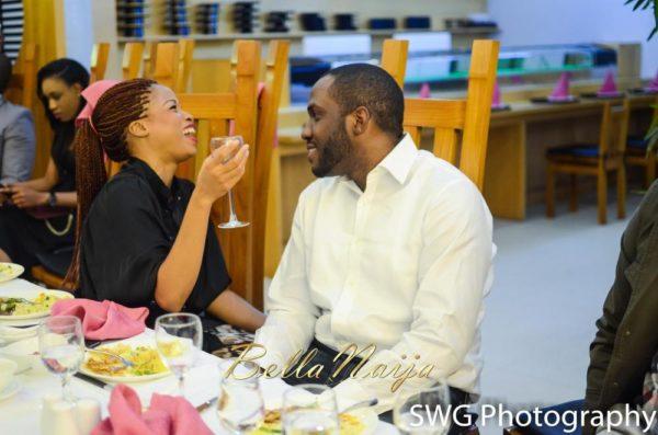 Uju Edosa Victoria Roberts BellaNaija Nigerian Weddinguju&edos-wedding dinner-335