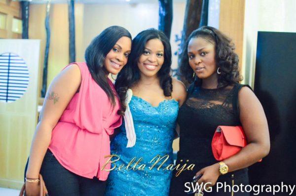 Uju Edosa Victoria Roberts BellaNaija Nigerian Weddinguju&edos-wedding dinner-345