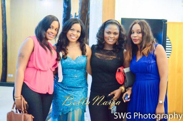 Uju Edosa Victoria Roberts BellaNaija Nigerian Weddinguju&edos-wedding dinner-348