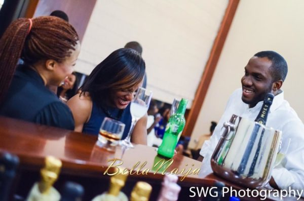 Uju Edosa Victoria Roberts BellaNaija Nigerian Weddinguju&edos-wedding dinner-400