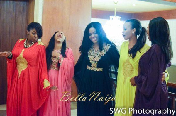 Uju Edosa Victoria Roberts BellaNaija Nigerian Weddinguju&edos-wedding dinner-438