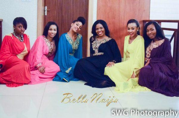 Uju Edosa Victoria Roberts BellaNaija Nigerian Weddinguju&edos-wedding dinner-449