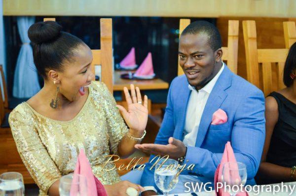 Uju Edosa Victoria Roberts BellaNaija Nigerian Weddinguju&edos-wedding dinner-82