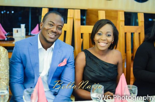 Uju Edosa Victoria Roberts BellaNaija Nigerian Weddinguju&edos-wedding dinner-83