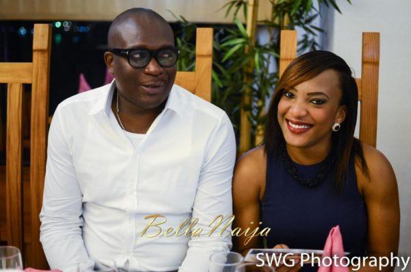 Uju Edosa Victoria Roberts BellaNaija Nigerian Weddinguju&edos-wedding dinner-85