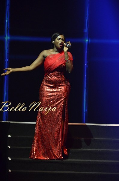 Waje-in-Red-BellaNaija-397x600