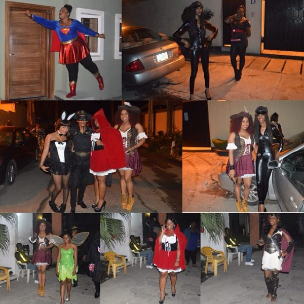 Workflow Halloween - November 2013 - BellaNaija (2)