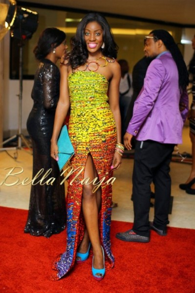 Zaina - October 2013 - BellaNaija (6)