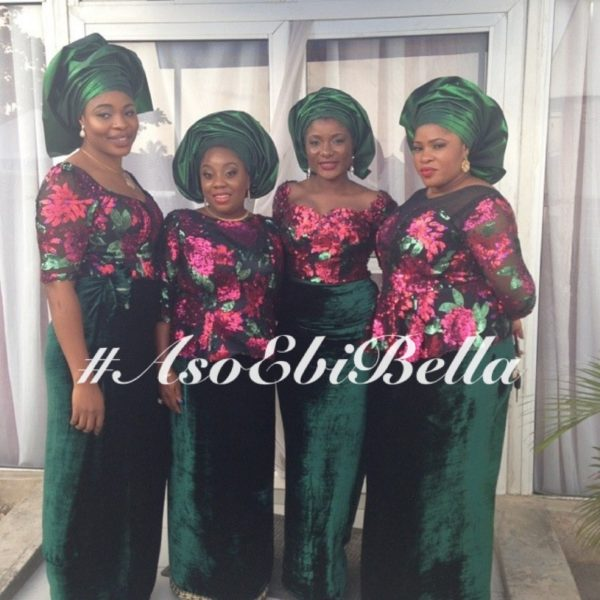 asoebi_bellanaija_aso_ebi_asoebibella_nigerian_wedding_traditional_wear_00e0a982484311e397a10eb94f794f39_8