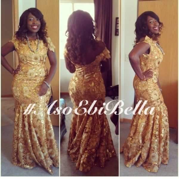 asoebi_bellanaija_aso_ebi_asoebibella_nigerian_wedding_traditional_wear_0993c8e4497311e38cc11272270ba361_8