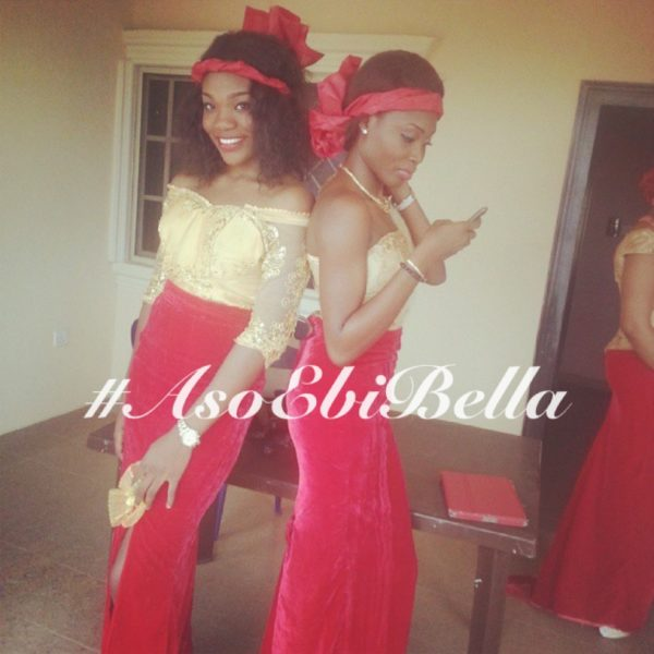 asoebi_bellanaija_aso_ebi_asoebibella_nigerian_wedding_traditional_wear_0ae0877821f511e3b1d222000a1fb859_7