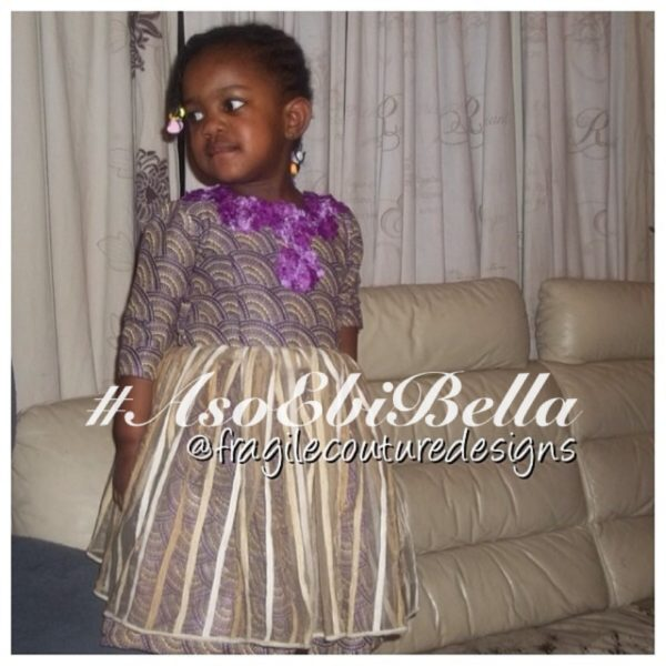 asoebi_bellanaija_aso_ebi_asoebibella_nigerian_wedding_traditional_wear_0c97405c489c11e3892a22000aeb0bad_8