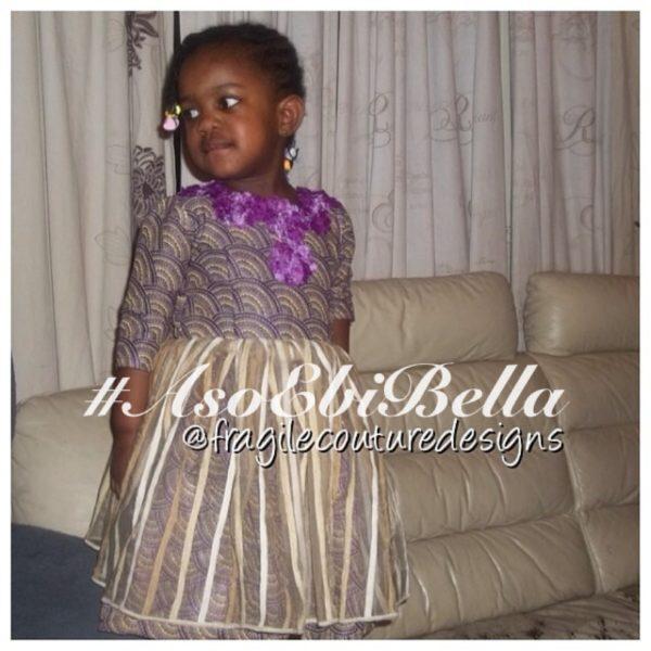 asoebi_bellanaija_aso_ebi_asoebibella_nigerian_wedding_traditional_wear_0c97405c489c11e3892a22000aeb0bad_8