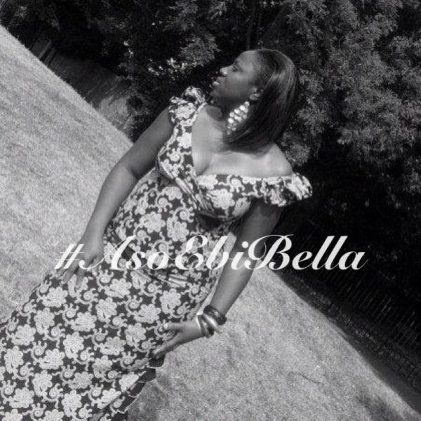 asoebi_bellanaija_aso_ebi_asoebibella_nigerian_wedding_traditional_wear_0e4d89ca3cd411e3939b22000a1f9251_8