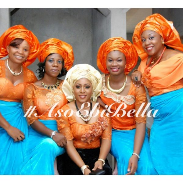 asoebi_bellanaija_aso_ebi_asoebibella_nigerian_wedding_traditional_wear_131d538c478211e3a3f622000ae9143c_7