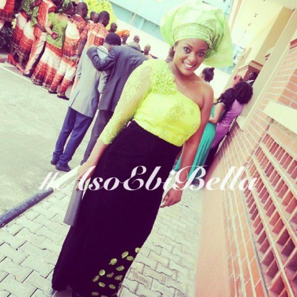 asoebi_bellanaija_aso_ebi_asoebibella_nigerian_wedding_traditional_wear_1516684a3d5a11e3aa0022000aa821ef_8
