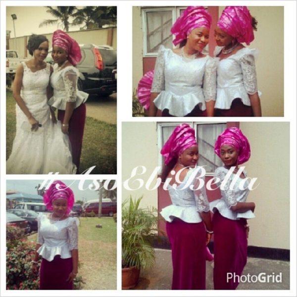 asoebi_bellanaija_aso_ebi_asoebibella_nigerian_wedding_traditional_wear_159919564b1611e3b39b1272fd2b80f2_8