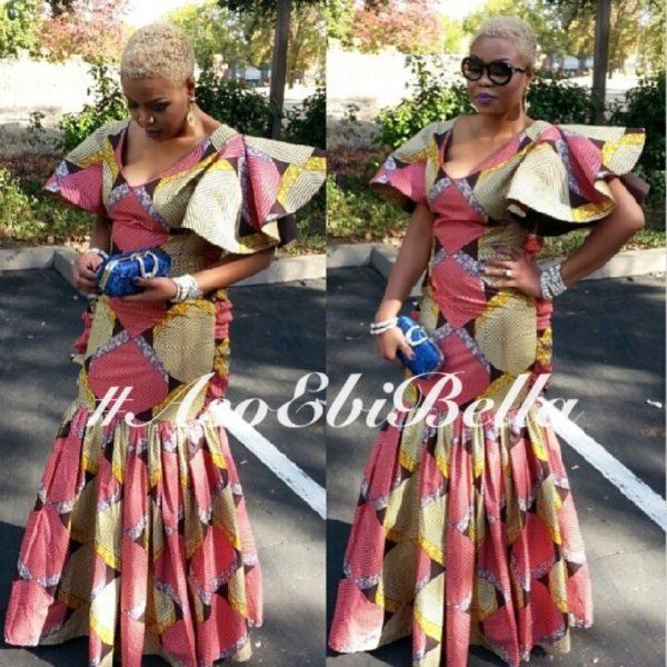 asoebi_bellanaija_aso_ebi_asoebibella_nigerian_wedding_traditional_wear_1643338e49ca11e3a44b125e3ca31262_8