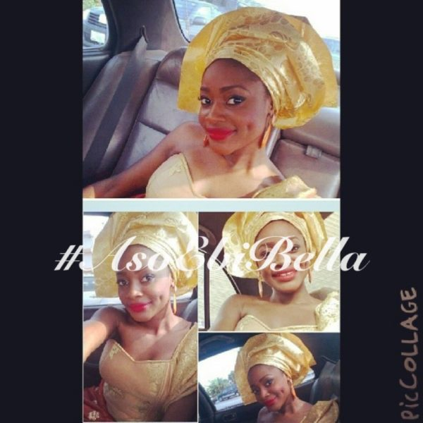 asoebi_bellanaija_aso_ebi_asoebibella_nigerian_wedding_traditional_wear_16824f90486911e3b42912963bcaea9d_8