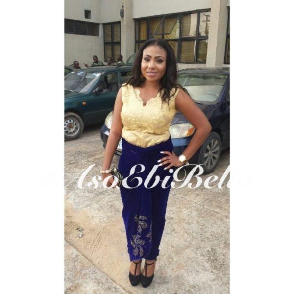 asoebi_bellanaija_aso_ebi_asoebibella_nigerian_wedding_traditional_wear_189d9ecc497e11e3aedb125d9a40ea40_7