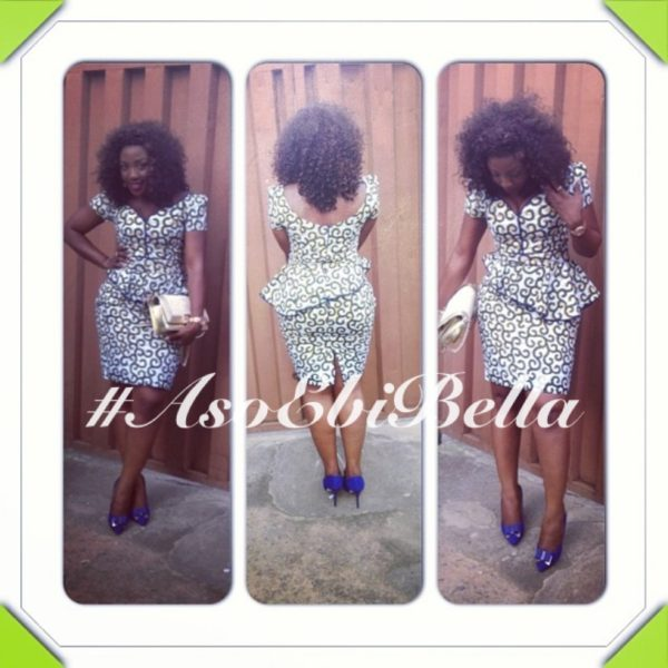 asoebi_bellanaija_aso_ebi_asoebibella_nigerian_wedding_traditional_wear_1f2ad546489011e399bb122faec0aa0b_7