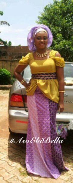 asoebi_bellanaija_aso_ebi_asoebibella_nigerian_wedding_traditional_wear_2013-09-08 17.08.06