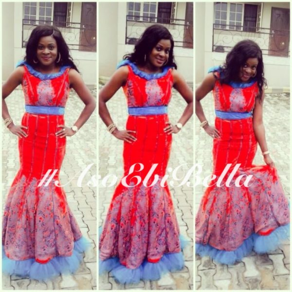 asoebi_bellanaija_aso_ebi_asoebibella_nigerian_wedding_traditional_wear_219ef58649f911e3ab480ee324b24fdd_8