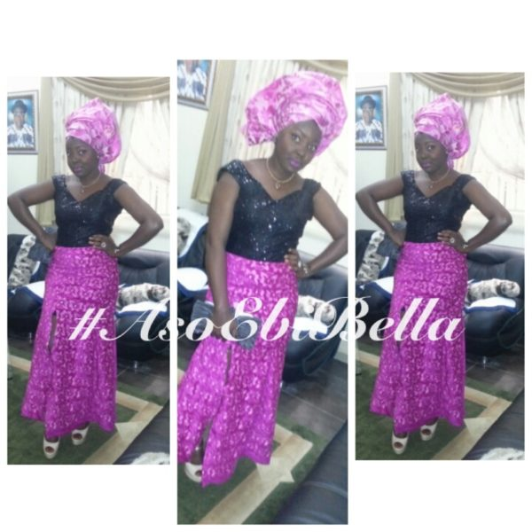 asoebi_bellanaija_aso_ebi_asoebibella_nigerian_wedding_traditional_wear_21d47666-2cdb-41a6-9e25-34454bd27ef3